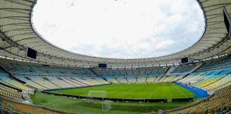 Atlético-MG-Flamengo-Maracanã