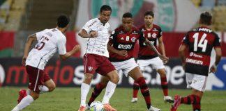 Definidas as datas das finais do Campeonato Carioca