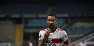 Pela 1ª vez, Isla jogará profissionalmente por clubes no Chile
